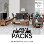 Student Furniture Packs