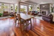 Buy Oak Laminate Flooring | Grey Laminate Flooring UK